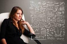 Llegar a ser una mujer de éxito profesinal
