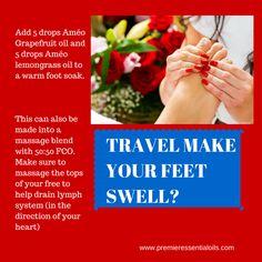 To find out more about Améo Clinical Grade Oils visit www.reskumom.com    #myaméo #reskumom #essentialoils #améo
