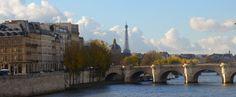November 2012 Trip Photos