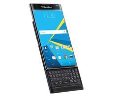 BlackBerry Priv soll nun das erste Android Smartphone aus dem Hause BlackBerry heißen  http://www.androidicecreamsandwich.de/blackberry-priv-aka-venice-offizieller-name-pressebild-geleakt-407851/  #blackberryvenice   #blackberrypriv   #blackberry   #smartphone   #smartphones   #android   #androidsmartphone