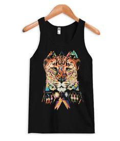 About Tiger-Tank-Top AYThis tank top is Made To Order, we print one by one so we can control the quality. We use DTG Technology to print Tiger-Tank-Top AY. Tiger Tank, Best Tank Tops, Printed Tank Tops, Print Tank, Trending Outfits, Trending Clothes, Summer Outfits, Summer Clothes, Overalls