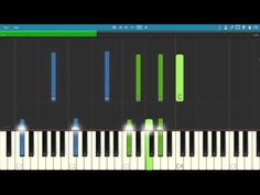 How to play Rise Up by Andra Day - Rise Up Piano Tutorial