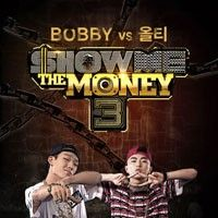 Show Me The Money 3 OST Part. 3 | 쇼미더머니3 OST Part. 3 - Ost / Soundtrack, available for download at ymbulletin.blogspot.com