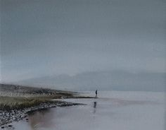 """Check out new work on my @Behance portfolio: """"Searching II"""" http://be.net/gallery/50363613/Searching-II"""
