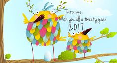 Happy New Year wishes & Images New Year Wishes Images, Happy New Year Wishes, Wallpaper, Wallpapers, Happy New Year