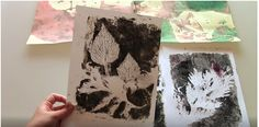 Monotypes Drawings, Ink, Sketches, Drawing, Portrait, Draw, Grimm, Illustrations