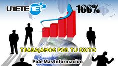 Contamos contigo en Unetenet Marketing, Ads, Business, How To Make, Earn Money Online