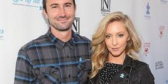 Brandon Jenner Is Now A Dad!