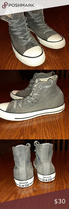 75 Best converse hightops images Converse, Me too sko  Converse, Me too shoes
