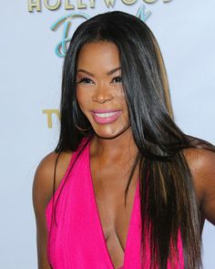 Golden Brooks Hollywood Divas | Related Items Countess Vaughn Elise Neal Golden Brooks Hollywood Divas ...