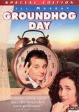 Groundhog Day [Special Edition] [DVD] [Eng/Fre/Spa] [1993], 5816