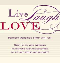 Greetings readings in hunt valley md has books including baltimores source for wedding invitations the custom printing department at greetings readings of hunt valley is ready to help m4hsunfo