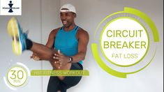 - The Fat Burning Workout! Lose Weight and Strengthen Your Body with this Workout! This is a Total Body Workout designed to Burn Calories and Tone Up! Fitness Design, Fat Burning Workout, Tone It Up, Total Body, Burn Calories, Hiit, Circuit, Burns, Lose Weight