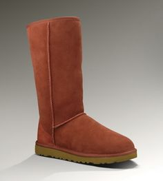 1173afa21cd 11 Best Ugg Classic Tall 5815 images in 2013 | Ugg classic tall, Ugg ...