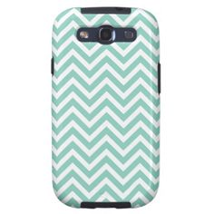 >>>Are you looking for          Aqua Chevron Samsung Galaxy S3 Cases           Aqua Chevron Samsung Galaxy S3 Cases This site is will advise you where to buyHow to          Aqua Chevron Samsung Galaxy S3 Cases Online Secure Check out Quick and Easy...Cleck Hot Deals >>> http://www.zazzle.com/aqua_chevron_samsung_galaxy_s3_cases-179788814393111558?rf=238627982471231924&zbar=1&tc=terrest