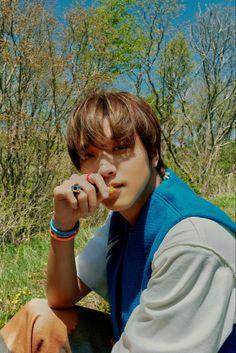 Nct 127, Winwin, Love Dream, Na Jaemin, Jisung Nct, Taeyong, K Idols, Boyfriend Material, Jaehyun