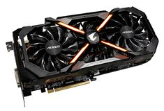 Hardware seller Massdrop says Nvidia predicts graphics card prices 'will continue to go up' through the year  ||  Without a big cryptocurrency bust, it looks like prices may continue going up. https://www.pcgamer.com/hardware-seller-massdrop-says-nvidia-predicts-graphics-card-prices-will-continue-to-go-up-through-the-year/?utm_campaign=crowdfire&utm_content=crowdfire&utm_medium=social&utm_source=pinterest