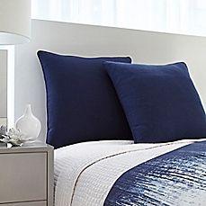 vera wang bedding | simply vera vera wang in circles bedding
