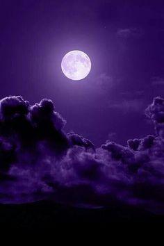 all things purple sky Purple Sky, Purple Love, All Things Purple, Shades Of Purple, Purple Stuff, Purple Hues, Deep Purple Color, 50 Shades, Purple And Black