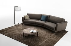 Couch, Auckland, Modern, Furniture, Home Decor, Settee, Trendy Tree, Decoration Home, Sofa