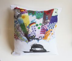 DAYDREAMING.............................Gratitude Treasury by Pat Peters on Etsy