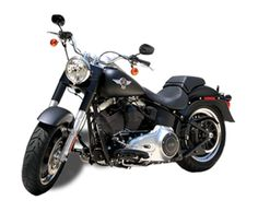 Harleys for Heroes  Chance to win two Harleys