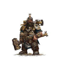 Dwarf, Zwerg, Warrior, Krieger, Larp, Armor, Rüstung, Streithammer, Armed Hammer, Mechaniker, Mechanic, Gun, Pistole, Werkzeuge, Tools