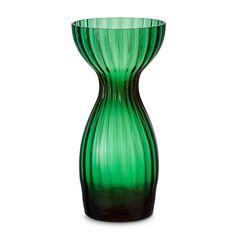 Vase Iris Glass 24 | Svenskt Tenn
