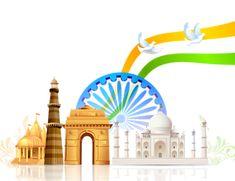Independence Day Greetings, Indian Independence Day, Background Powerpoint, Logo Background, Indian Flag Photos, Ashoka Chakra, Football Background, Photo Clipart, Wedding Invitation Background