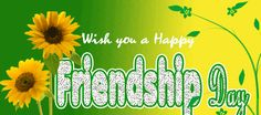 friendship day,Friendship – Inspirational Quotes, Pictures and Motivational Thoughts