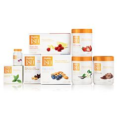 This Shaklee turnaround kit has helped me lose over 50lbs already. Comes with Two healthy meals/day, Energizing Tea, Healthy snacks and Plus Metabolic Boost.  Free personalized support access to Shaklee rewards and free workouts.