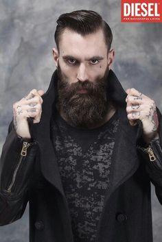 Admirable 100 Best Beard Model Images Hair Beard Styles Beard Tattoo Natural Hairstyles Runnerswayorg