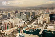 #Vegas #strip