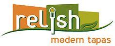 Relish Modern Tapas Restaurant Mason, Ohio