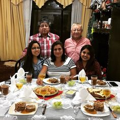 Feliz Año Nuevo #trujillo #peru