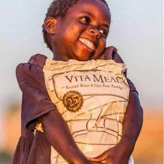 Vitameal complete nutrition for malnourished children. Feed a child for a month for only Ask me how to donate and help create smiles. Complete Nutrition, Nutrition Tips, Health And Beauty, Health And Wellness, Child Smile, Beauty Lounge, Aging Process, Nutritious Meals, Anti Aging Skin Care