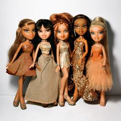 356 Best ooak images   Barbie dolls, Baby dolls, Doll repaint f7244d0e5f9