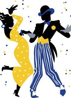 Ty Wilson ~ Mambo #dance