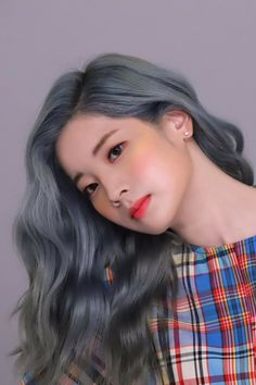 "Twice-Dahyun ""Allure"" May 2019 Issue Photoshoot Making Nayeon, Kpop Girl Groups, Korean Girl Groups, Kpop Girls, K Pop, Twice Photoshoot, Twice Group, Idol, Blackpink Twice"