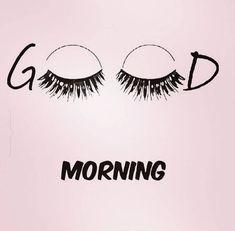 Funny And Cute Makeup Quotes For Makeup Junkies Lash Quotes, Makeup Quotes, Beauty Quotes, Younique, Cadre Diy, Eye Facts, Applying False Lashes, Eyelash Tinting, Eyelash Logo