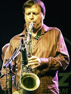 CHRİS POTTER Pat Metheny, Jazz Guitar, Jazz Musicians, High Art, Music Artists, Horns, Pictures, Rock, Musica