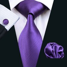 100% seda gravatas laço + Hanky + punho C-281 nova estilo masculinos define remessa grátis   Roupas, calçados e acessórios, Acessórios masculinos, Gravatas   eBay!