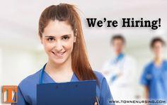 The Best Accelerated Nursing Schools Online For LPN and RN Programs. Cna Programs, Accelerated Nursing Programs, Certificate Programs, Nursing Degree, Nursing Career, Nursing Assistant, Bsn Nursing, Oncology Nursing, Health Care Agencies