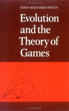 Evolution and the Theory of Games Physics Problems, Mathematics Games, Books To Read, My Books, Theoretical Physics, Game Theory, Science Biology, Calculus, Self Publishing