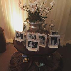 Family portraits - Fotos da família | Vila Öben #vilaoben #chefsanielkalil #wedding #casamento #weddingportraits #fotosdafamilia #family #brasil #brazil #vv #vilavelha #es #capixabas #noivasdobrasil #noivascapixabas #event #evento #love #pictures #photos #amor