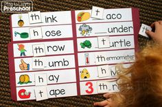 My First Digraphs -
