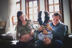 ensaio-família-lifestyle-curitiba.jpg
