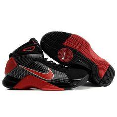 b872f0e7bb2e Nike Hyperize Kobe Bryant Olympic 1 Blue Yellow Red Shoes