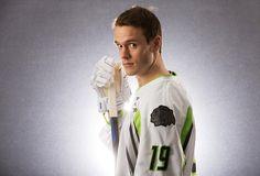 Jonathan Toews  #NHLAllStar #TeamToews