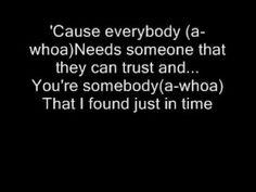 ▶ Wondering-Good Charlotte-lyrics - YouTube